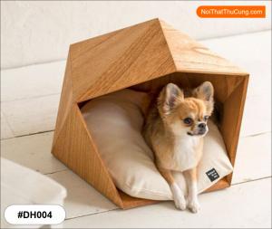 nha go cho meo 19 300x253 - Nhà Gỗ Chó Mèo #DH004