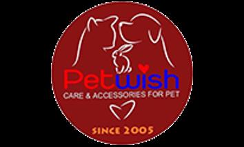 pet wish 4 - Trang Chủ