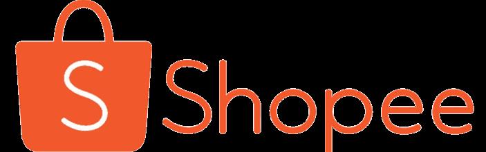 shopee 02 - Trang Chủ